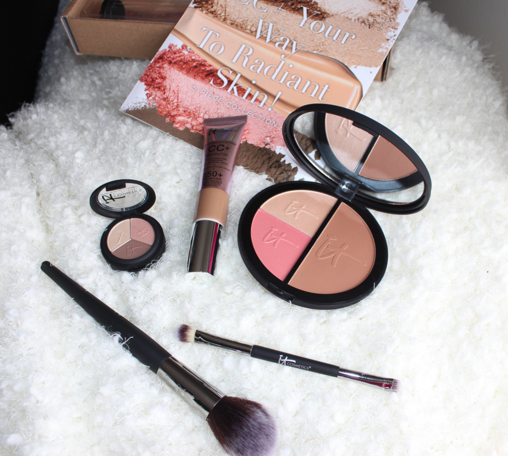 it cosmetics cc your way to radiant skin-2