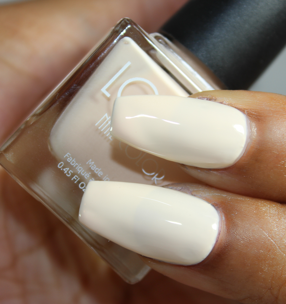 look nail color creme-2