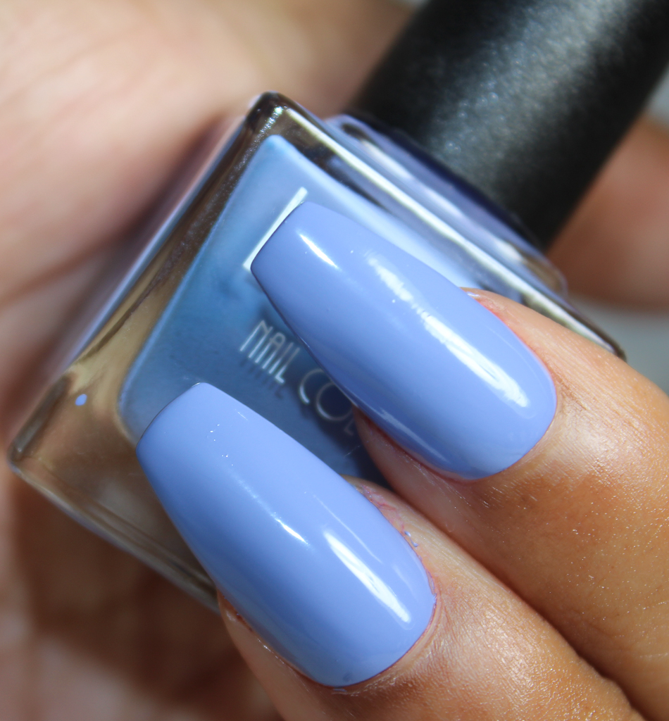 look nail color periwinkle-2
