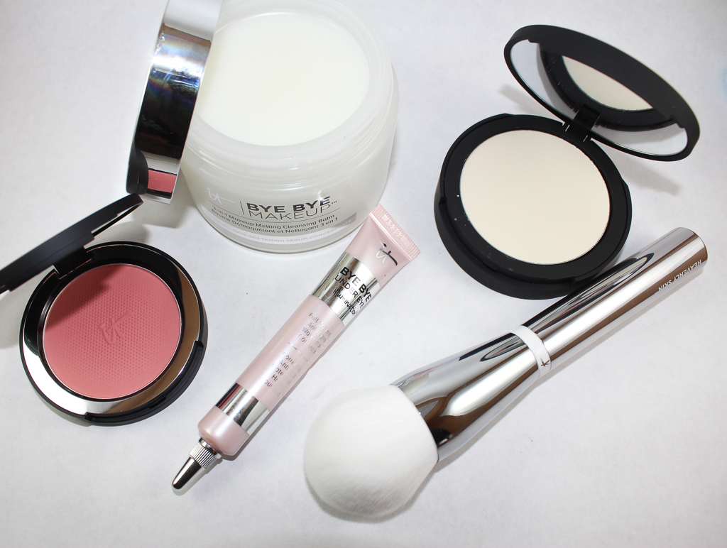 IT Cosmetics IT's Your Bye Bye Collection-2