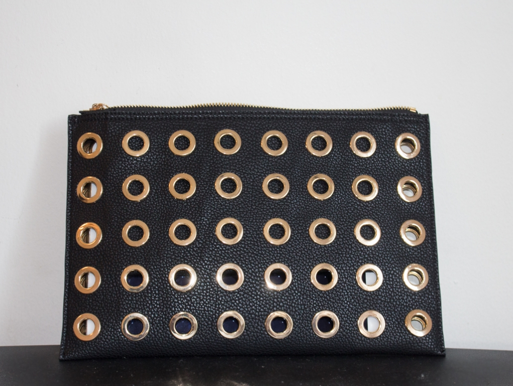 deux-lux-berlin-clutch